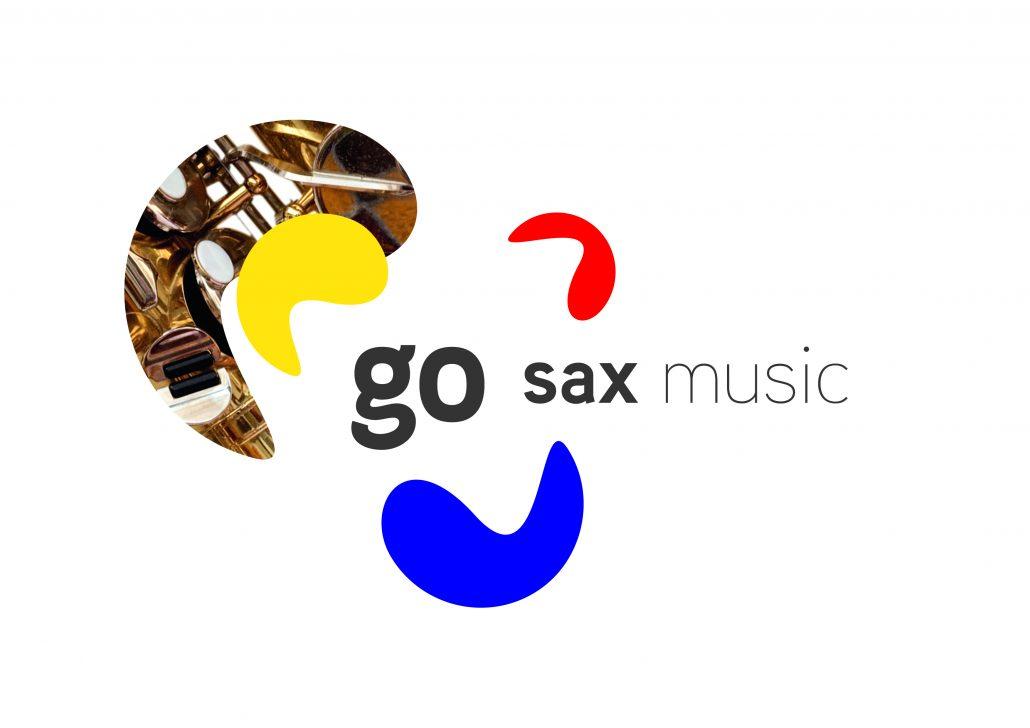 GO Sax Music
