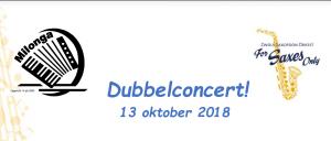 13-oktober-concert